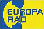 logo-europa-rad