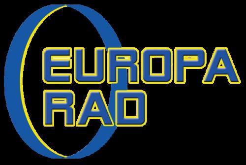logo-europa-rad-removebg-preview